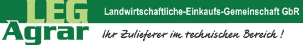 leg-agrar-shop.de-Logo